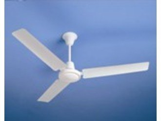 Xpelair nwan60 sweepair fan 1500mm diameter amazon kitchen xpelair nwan60 sweepair fan 1500mm diameter mozeypictures Gallery