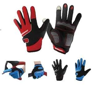 Amazon Com Giant Bean Bag Chairs Gtpg Full Finger Gloves