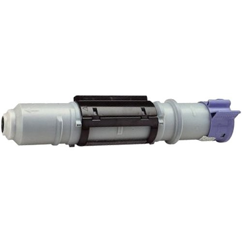 Brother Compatible TN250 TONER CARTRIDGE (BLACK) (TN250, TN5000PF) - by Non-OEM