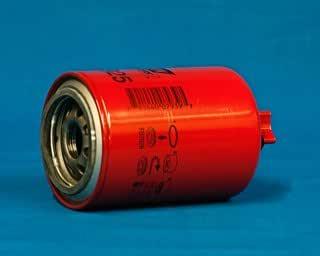 Pack of 2 Killer Filter Replacement for CATERPILLAR IR0716