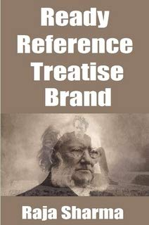 Ready Reference Treatise: Brand (A Dolls House By Henrik Ibsen Summary)