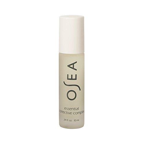osea-essential-corrective-complex-33-oz-by-osea