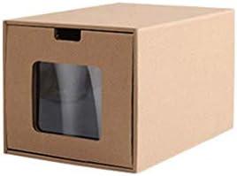 3 Caja de Zapatos combinación Venta Caja de Zapatos Tipo cajón ...