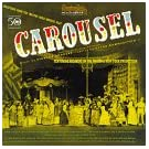 Carousel: Selections From The Theatre Guild Musical Play (Original Broadway Cast)