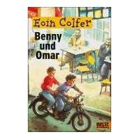 Benny und Omar: Roman (Gulliver)