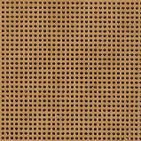 Mill Hill Perforated Paper - Antique Brown - 9 x 12 Inches - PP3 - 2 Sheets