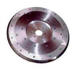 (Ram 2501 Billet Aluminum Flywheels - Chevrolet)