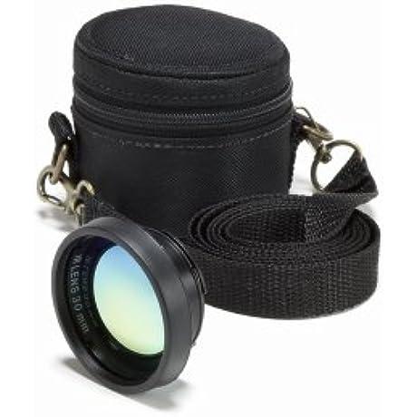 15 Degree Lens With Case For E4 E5 E6 E8 Thermal Cameras