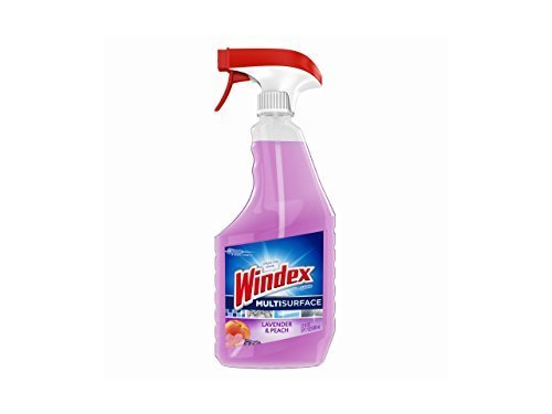 windex-multi-surface-cleaner-with-glade-lavender-peach-blossom-230-fluid-ounce