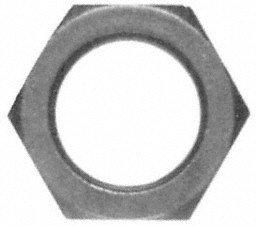 Dorman 615-074 Spindle Nut Dorman - Autograde DOR:615-074