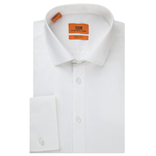 Steven Land French Cotton Poplin product image