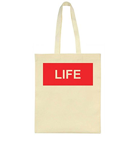 Simple Life Design Simple Life Bag Tote xFRYz0wnO