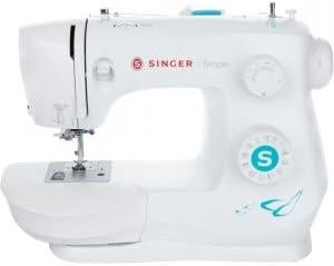 Singer 3337 Simple Sew Machine