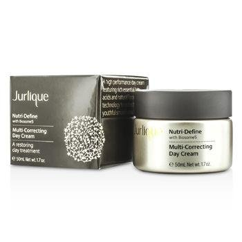 jurlique-nutri-define-multi-correcting-day-cream-17-ounce