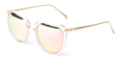 Beach Polarized Travel Sol Barbiepowder Lady Colorful De Gafas Shopping Sunglasses ZXqTyx7wO5
