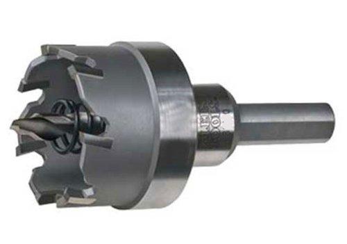 Klein Tools 31852 8 Inch Carbide