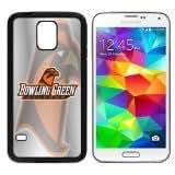 NCAA Bowling Green Falcons Samsung Galaxy S5 Case Cover