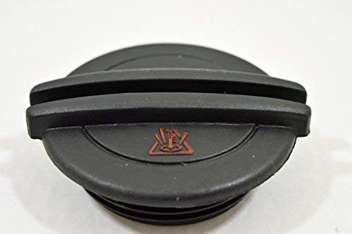 3C0121321 - Radiator Cap / Header Tank Cap - NEW From LSC: