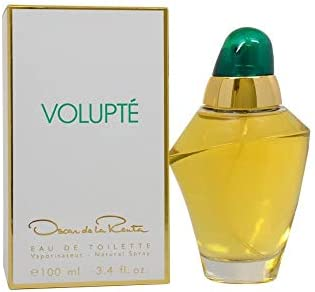 comprar perfume volupte