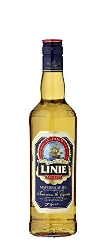 Linie Aquavit (1 x 0.7 l)
