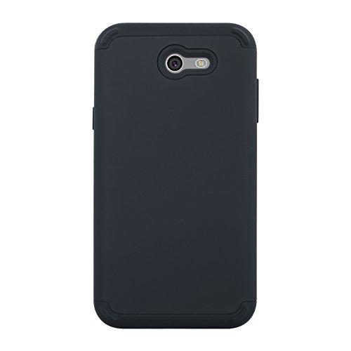 Samsung Galaxy J7 V Case/Galaxy J7 Perx Case/Galaxy J7 Sky P