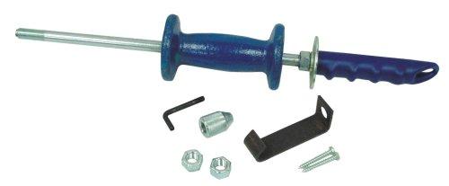 Tool Aid SG 81500 Junior Slugger Slide Hammer Dent Puller