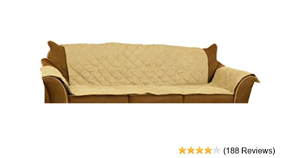 K H Pet Products Furniture Cover - Protects your furniture from pet hair d0a87c326f