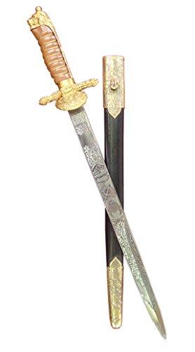 Ectoria German Hunting Dagger ()