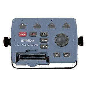 SI-TEX Explorer Plus (Sitex Explorer)