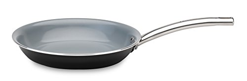 BergHOFF Earthchef Montane Frying Pan, 10.25""