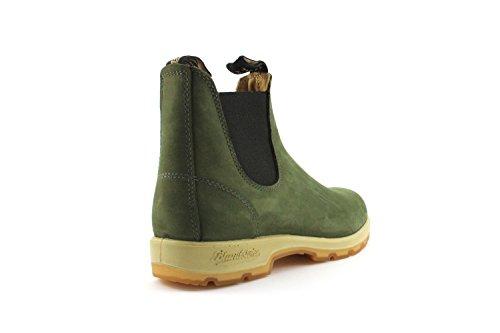 Stivaletto Blundstone GREEN - Size:41,5