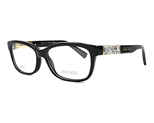a52e9577873 Jimmy Choo Eyeglass Frames - Buyitmarketplace.ca