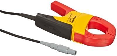 Fluke 3140R Clamp, 400 AMP Current, For 1750/B 3 Phase Basic Power Recorder