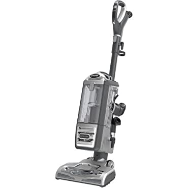 Shark Rotator Powered Lift-Away Bagless Vacuum, NV650