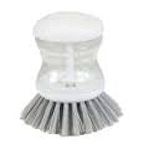 hdx-soap-and-scrub-kitchen-brush