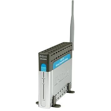 D-Link DPG-2000W Driver Download