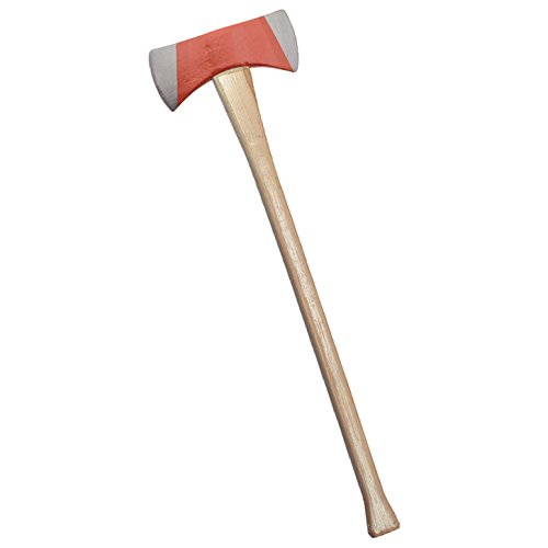 bush ax handle - 5