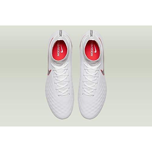 Adulte Mehrfarbig 107 Nike Obra indigo Chaussures 2 Ah7308 Magista Df Pro Football Mixte De 001 Fg RgqR7wCO