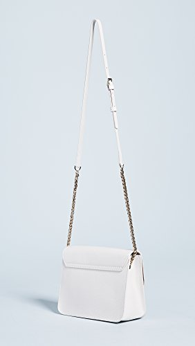 Cross Petalo Bag Crossbody Small FURLA Women��s Metropolis Body SwAv0OwIxq