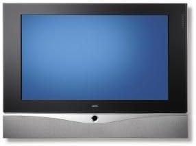 Loewe Spheros 42 HD W - TV: Amazon.es: Electrónica