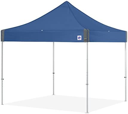 E-Z UP Endeavor Instant Shelter