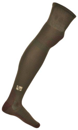 Wader Socks - 4