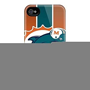 New Style miami heat cheerleader basketball nba NBA Sports; Colleges colorful For Samsung Galaxy S6 Cover s