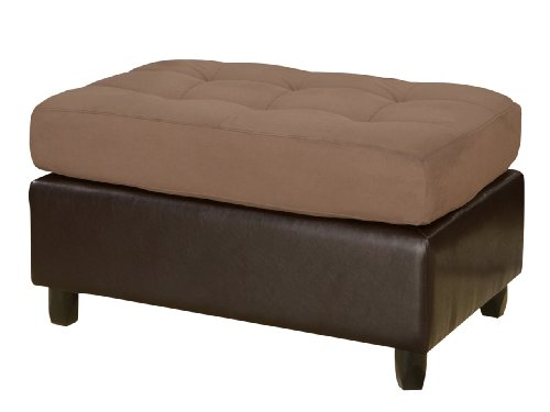 bobkona-microfiber-faux-leather-ottoman-saddle