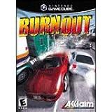 Burnout NGC