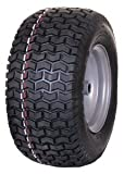 OTR Chevron II 20 x 8.00-10 Lawn&Garden Turf TIRE ONLY
