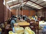 33 lbs BOLIVIA ORGANIC CARANAVI (AAA) GREEN COFFEE BEANS by Invalsa Coffee (Image #6)