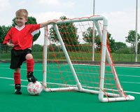 - BSN Sports Funnet Goal 3'H x 4'W (One Goal)