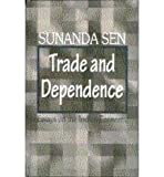 img - for Trade and Dependence book / textbook / text book
