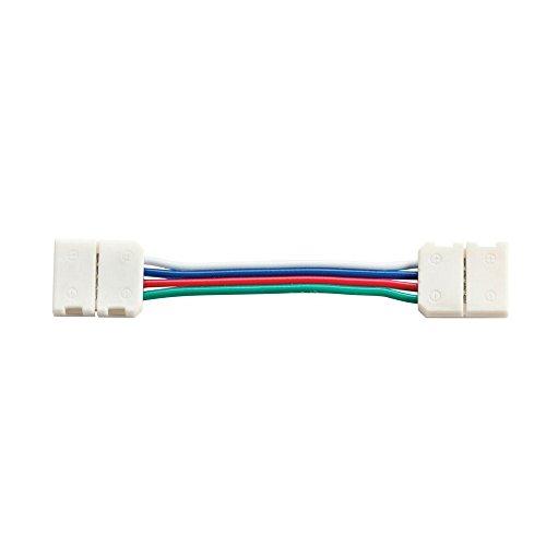 Kichler Lighting 1IC02RGBWH Accessory - LED Tape 2